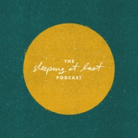Logo du podcast The Sleeping At Last Podcast