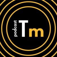 Logo du podcast Le podcast du Tank media