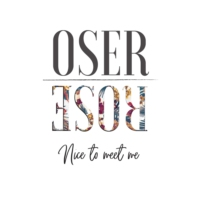 Logo du podcast Oser Rose