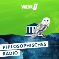 Logo du podcast WDR 5 Das philosophische Radio