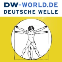Logo du podcast Deutsche Welle - Magazine Santé