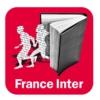 Logo du podcast France Inter - feuilleton des radios francophones