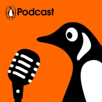 Logo of the podcast The Penguin Podcast