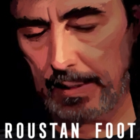 Logo du podcast Roustan Foot