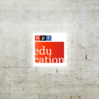 Logo du podcast Why Busing Didn't End School Segregation