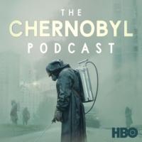 Logo of the podcast The Chernobyl Podcast