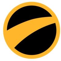 Logo du podcast Le monde de demain - The Flares [PODCASTS]