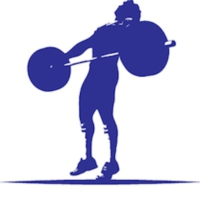 Logo du podcast Gymnastics for Weightlifting, Weightlifting for Gymnastics