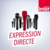 Logo of the podcast Expression directe