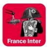 Logo du podcast France Inter - Autant en Emporte L'Histoire