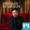 Logo of the podcast Söndagsintervjun