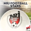 Logo du podcast NRJ Football Stars