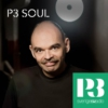 Logo of the podcast P3 Soul