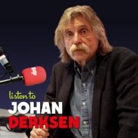 Logo of the podcast Muziek voor Volwassenen (40UP Radio)