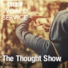 Logo of the podcast The Thought Show