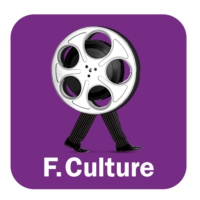 Logo of the podcast France Culture - Soft Power
