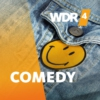 Logo of the podcast WDR 4 Comedy