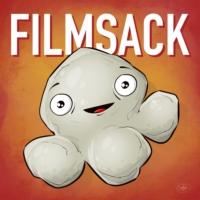 Logo du podcast Film Sack