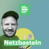 Logo du podcast Netzbasteln - Deutschlandfunk Nova