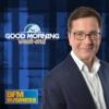 Logo du podcast BFM Business - Good Morning Week-end