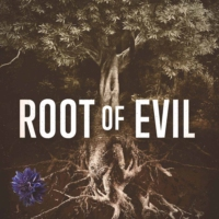 Logo of the podcast Root of Evil: The True Story of the Hodel Family and the Black Dahlia