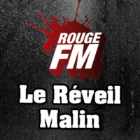 Logo of the podcast Le Réveil malin
