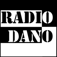 Logo of the podcast Radio Dano