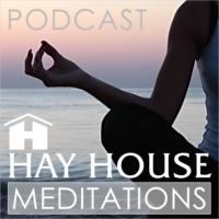 Logo du podcast Hay House Meditations