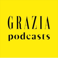 Logo du podcast Grazia Podcasts