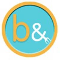 Logo of the podcast Brunch & Budget