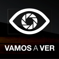 Logo of the podcast Vamos a Ver