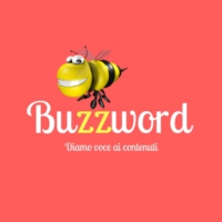 Logo du podcast Buzz Intervista ad Andrea Moscati (Mr Black)