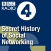 Logo du podcast Secret History of Social Networking