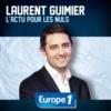 Logo of the podcast Europe 1 - L'actu pour les nuls