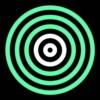Logo of the podcast La Face B - Couleur3