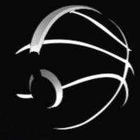 Logo of the podcast Difesa A Tre