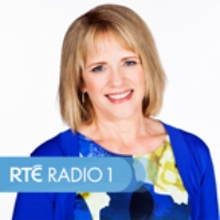 Logo of the podcast RTÉ Radio 1 - Drivetime