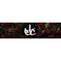 Logo of the podcast Etc