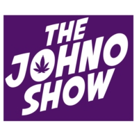 Logo of the podcast The Johno Show