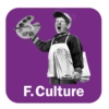 Logo du podcast France Culture - Ping Pong