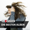 Logo du podcast MDR SPUTNIK Die besten Alben