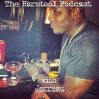 Logo du podcast The Barstool Podcast with Jarreau