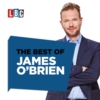 Logo du podcast The Best Of James O'Brien