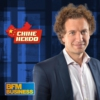 Logo du podcast BFM Business - Chine Hebdo