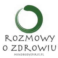 Logo of the podcast Rozmowy o Zdrowiu
