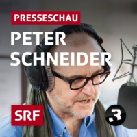 Logo du podcast Peter Schneider