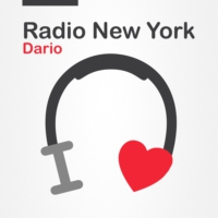 Logo du podcast Rouge Platine - Radio New York du 16.06.2016