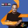 Logo du podcast World Dance Music (Programa completo)