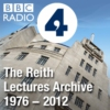 Logo du podcast The Reith Lectures: Archive 1976-2012