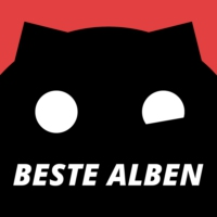Logo of the podcast MDR SPUTNIK Die besten Alben